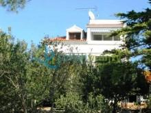 Vila v Primoštenu