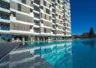 Nové luxusní apartmány ve Splitu