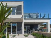 Nová vila u Trogiru