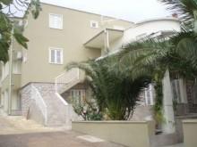 Apartmán v Starigrad