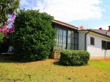 Samostatně stojící dům v Premantuře