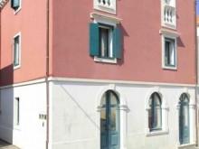 Dům v centru města Vela Luka, Korčula