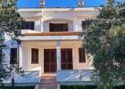 Exkluzivní vila v Zadaru