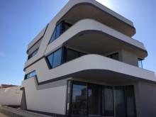 Luxusní apartmán na Viru
