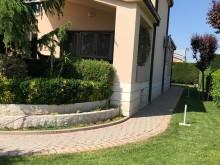 Rodinný dům v Metkovići