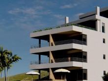 Luxusní apartmány na Pagu