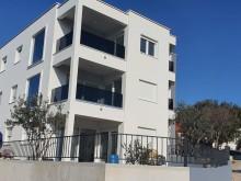 Apartmán s 2 ložnicemi v Žaboriču