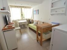 Apartmán na Krku, Baška