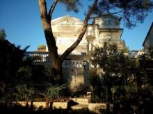 Vila u Šibeniku