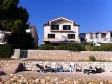 Vila u Zadaru